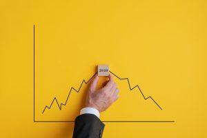 Wyjaśnienia dotyczące przyznania upoważnienia zarządu do podwyższenia kapitału zakładowego w granicach kapitału docelowego